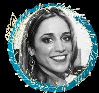 Marta B - Spain